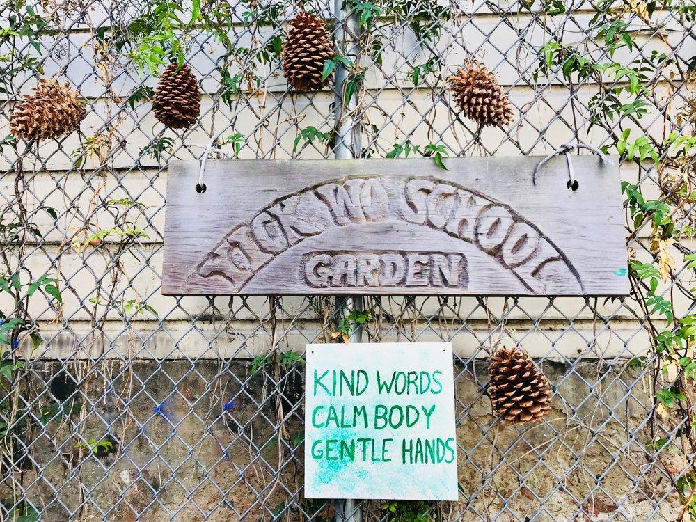 garden sign.jpg