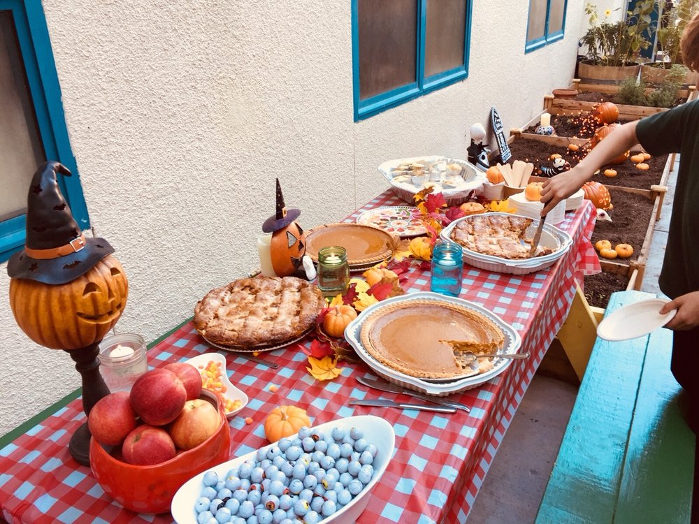 harvest table.jpg