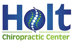 Holt Chiropractic Center