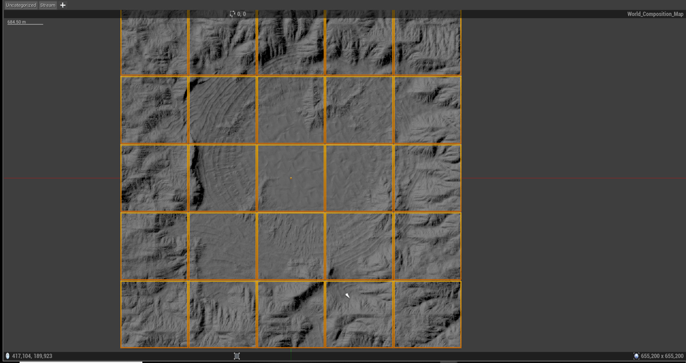 Tiles_In_Unreal.png