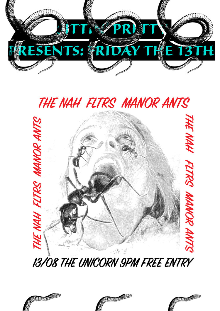 friday13thposterWEBSITE.jpg