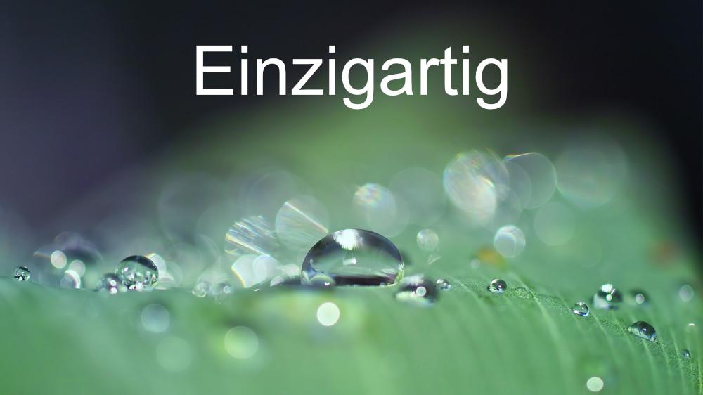drop-of-water-3671613_1280.jpg