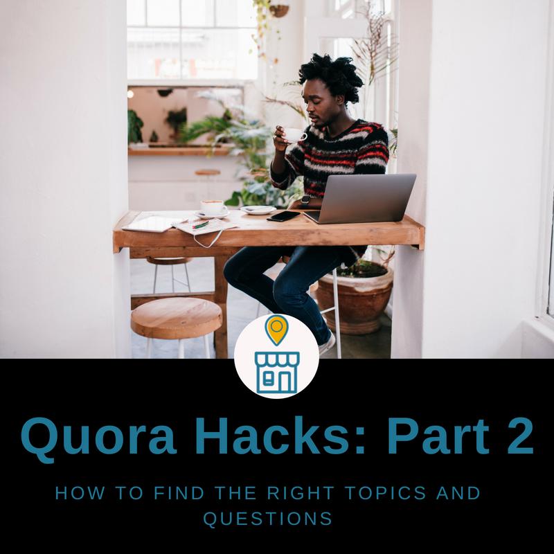 quora-hacks-gopinleads