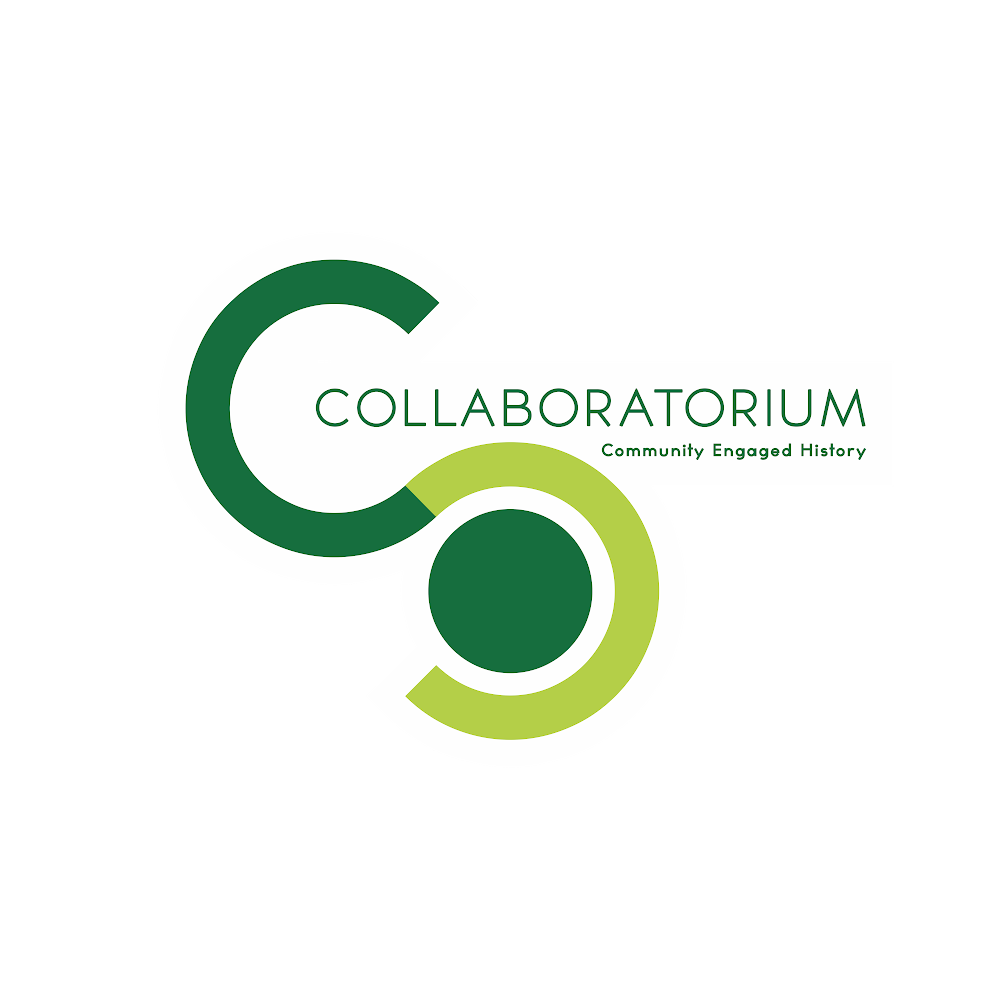 The Collaboratorium