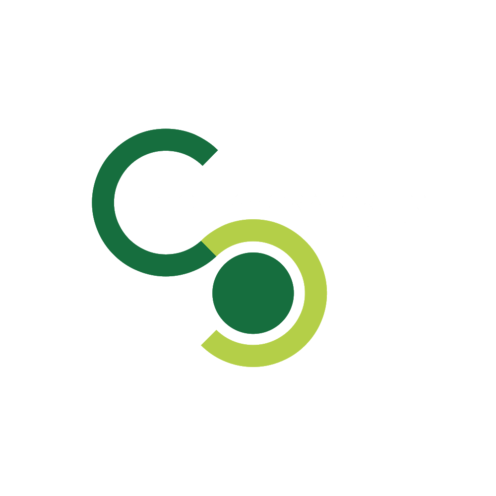 collaboratorium logo.png