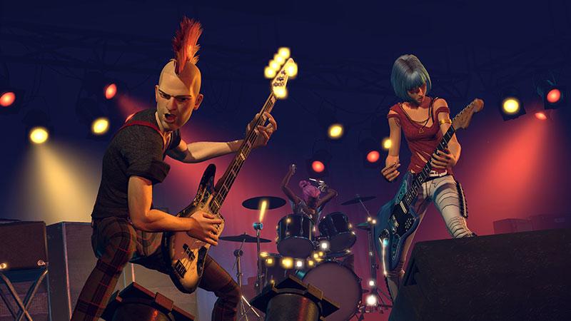 gamemode-rocku-mobile.jpg