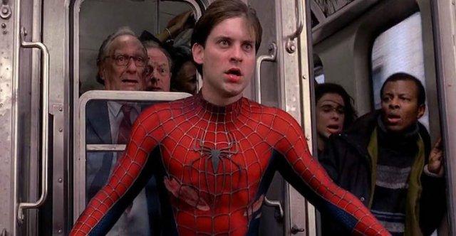 SpiderMan2-01.jpg