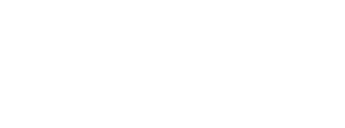 midindianamarine-brand-malibu.png