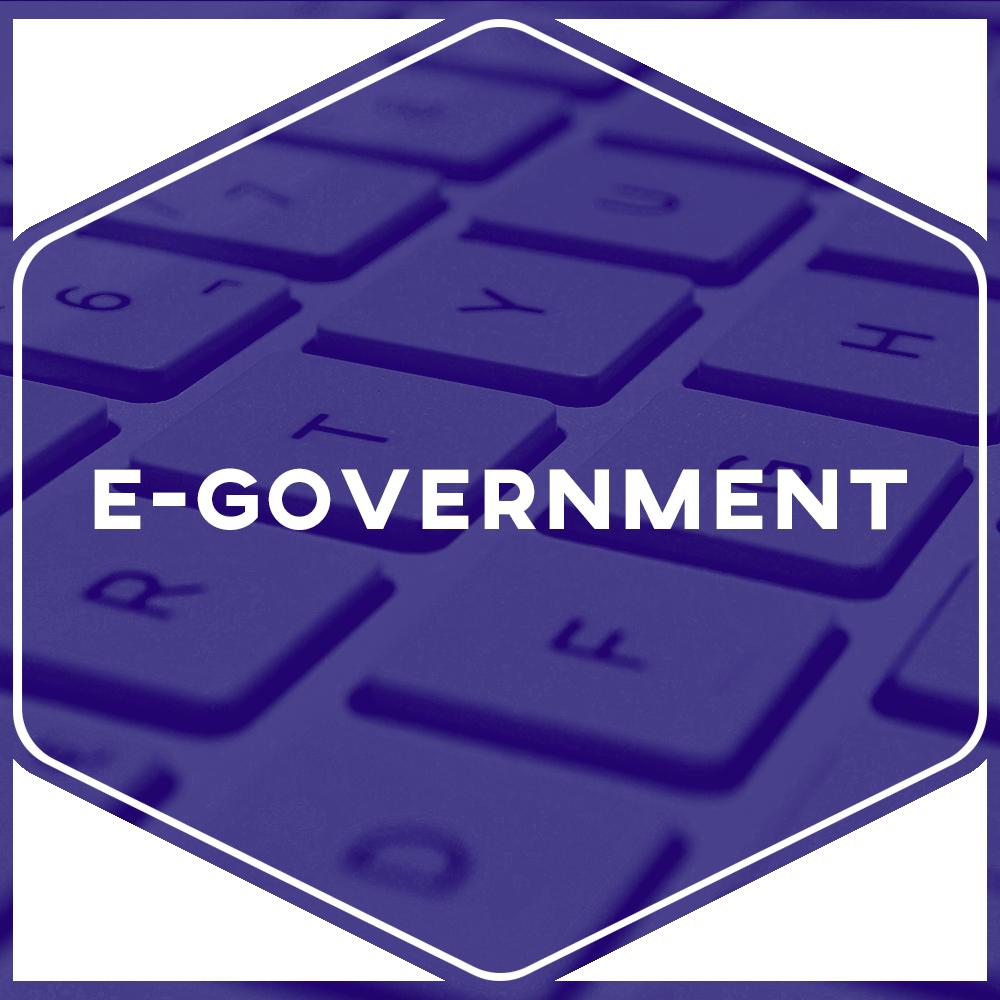 EGOV_HEX_1000.png