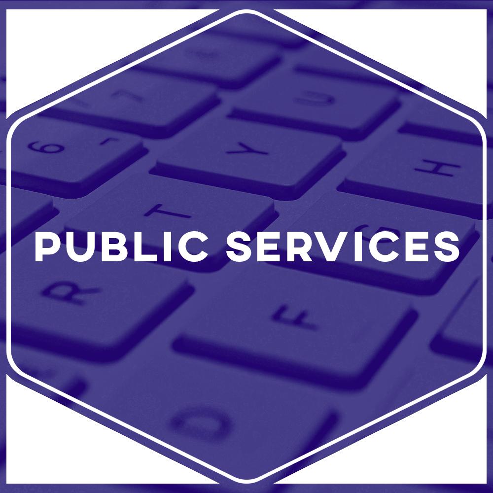 PUBLIC_SERVICES_HEX_1000.png