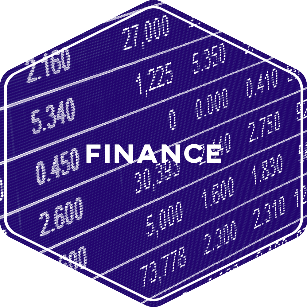 FINANCE_HEX_1000.png