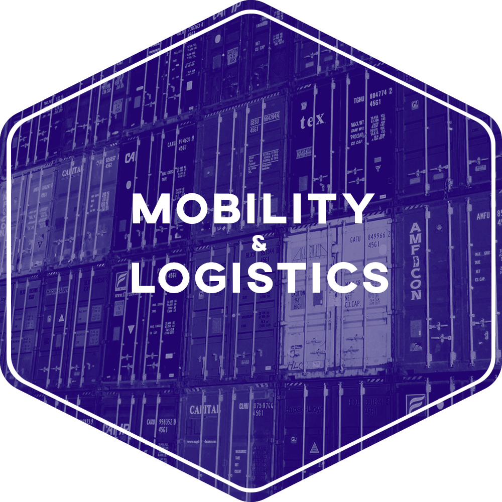 MOBILITY_AND_LOGISTICS_HEX_2_1000.png