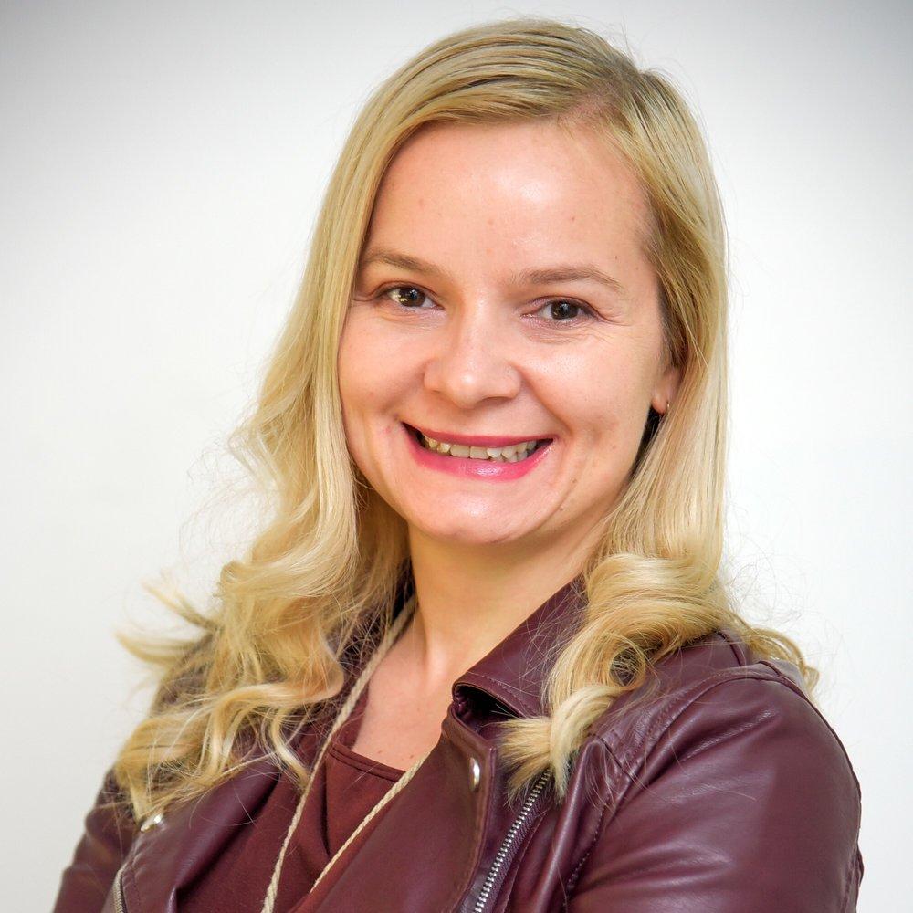 Karolina Marzantowicz 3.JPG