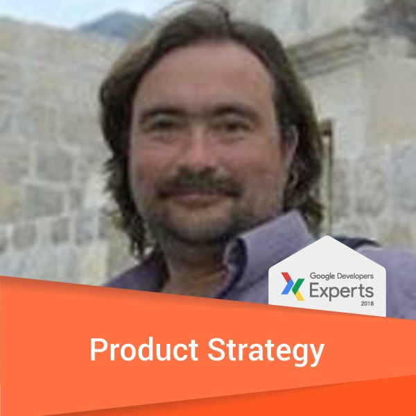 2018-GDE-Product-Strategy-Profile-Badge-Nik-Page.jpg