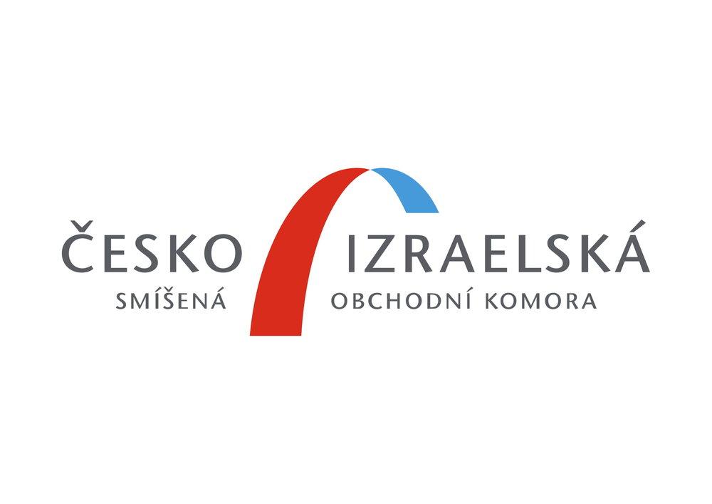 cisok_logotyp CZ-1.jpg