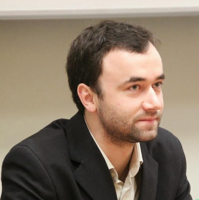 Tomas Benedikt.JPG