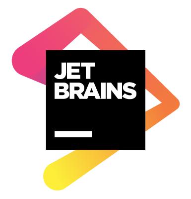 jetbrains_owler_20180802_225114_original.png