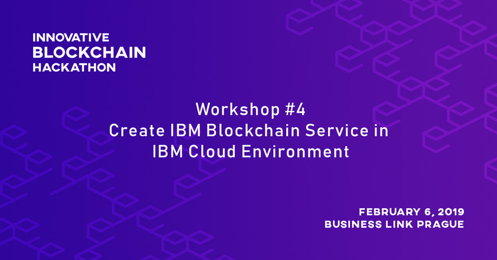 IBH_WORKSHOP_4_EVENT_COVER_PHOTO.jpg