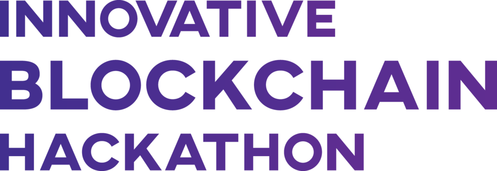 IBH_TEXT_LOGO_PURPLE.png