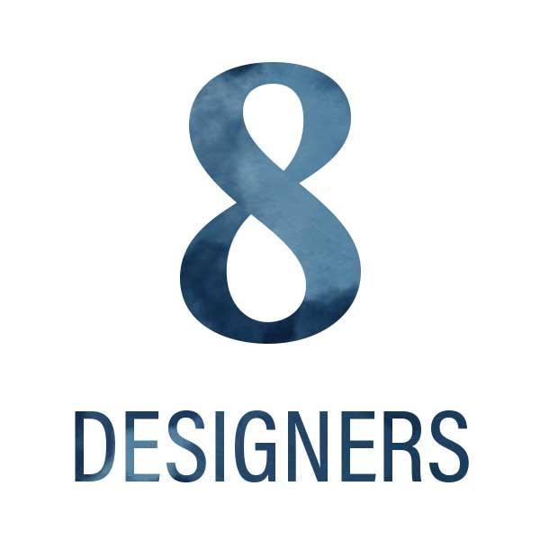 8-Designer.jpg