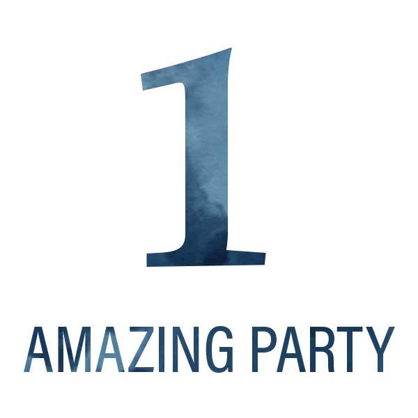 1-Amazing-Party.jpg