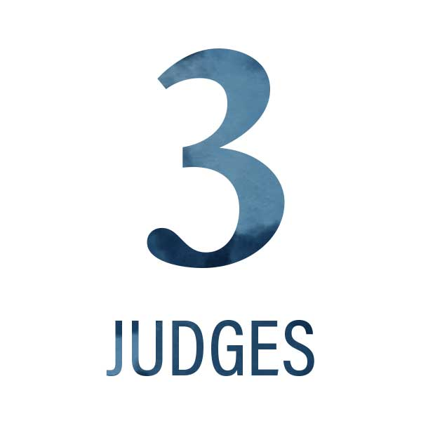 3-Judges.jpg