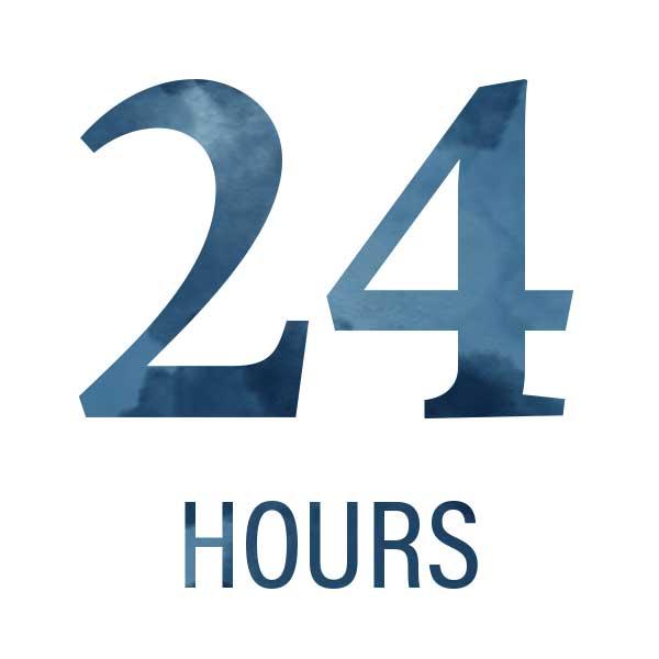 24-Hours.jpg