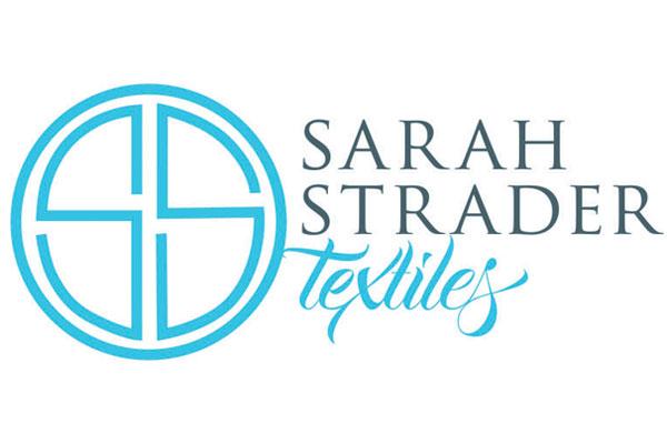 Sarah Strader Textiles