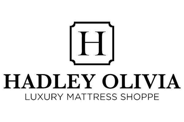 hadley-olivia.jpg