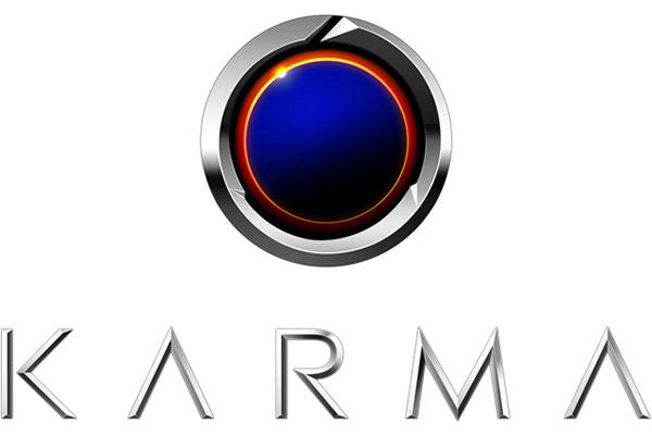 Karma-Cars.jpg
