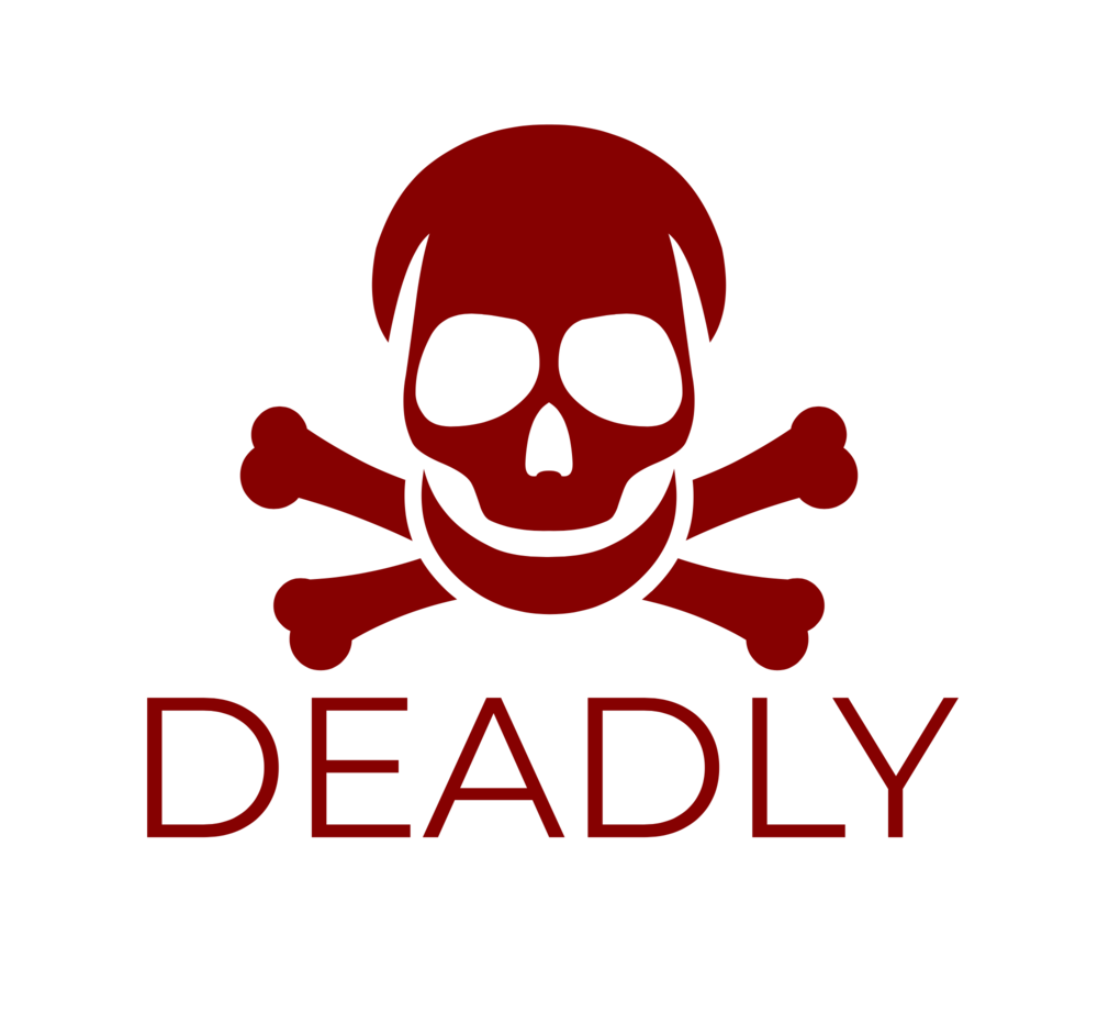 Deadly Icon.png