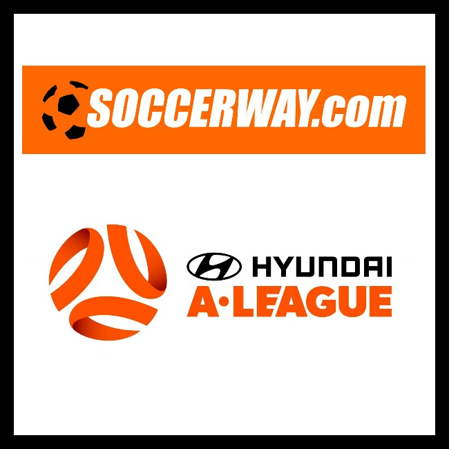 Soccerway A-League page