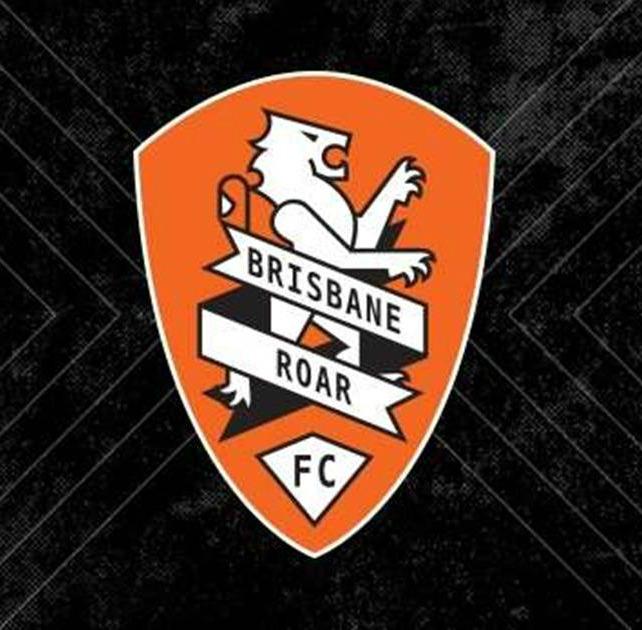 Brisbane Roar FC website