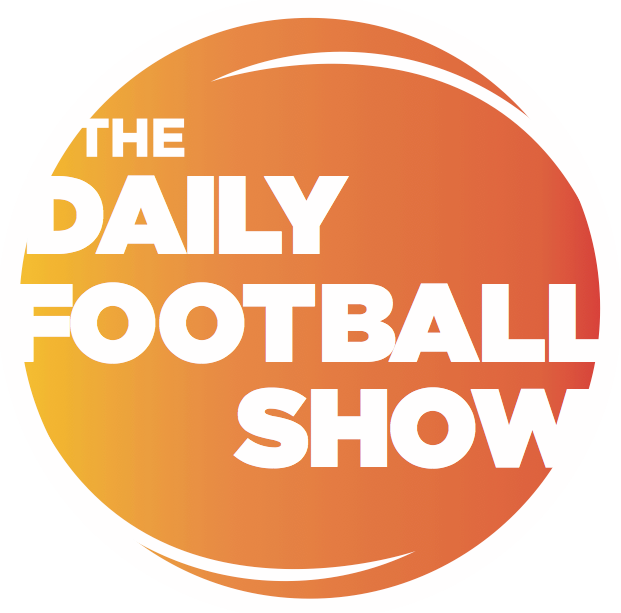 The Daily Football Show