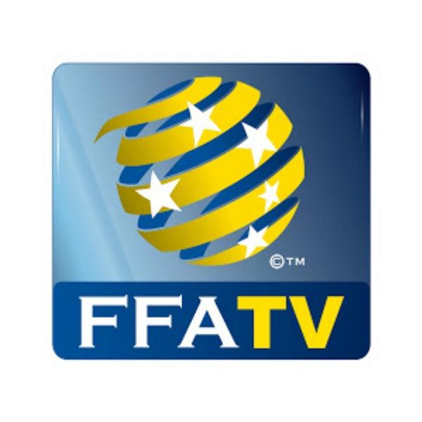 FFA TV