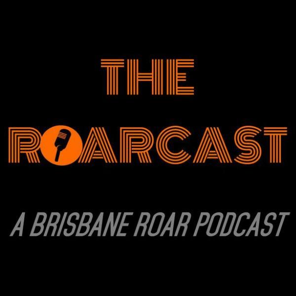 The Roarcast