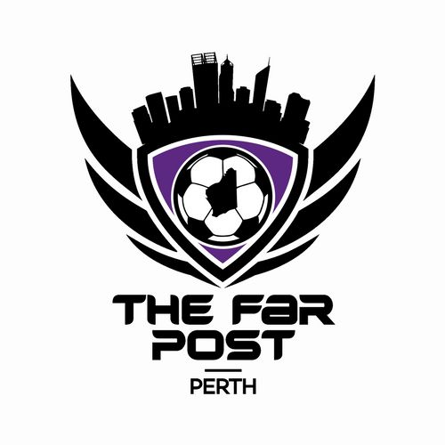 The Far Post Perth
