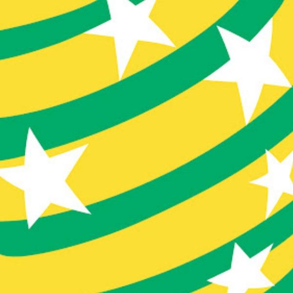 Socceroos TV