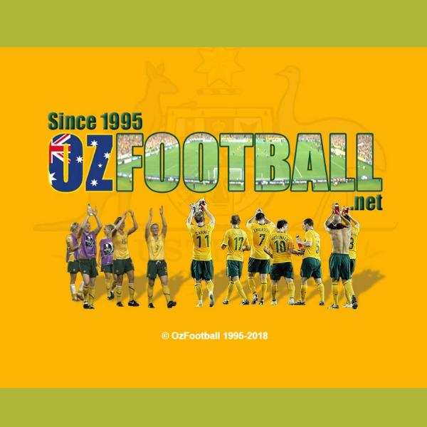 OZ Football