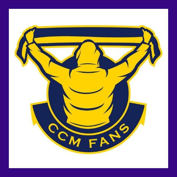 CCM Fans