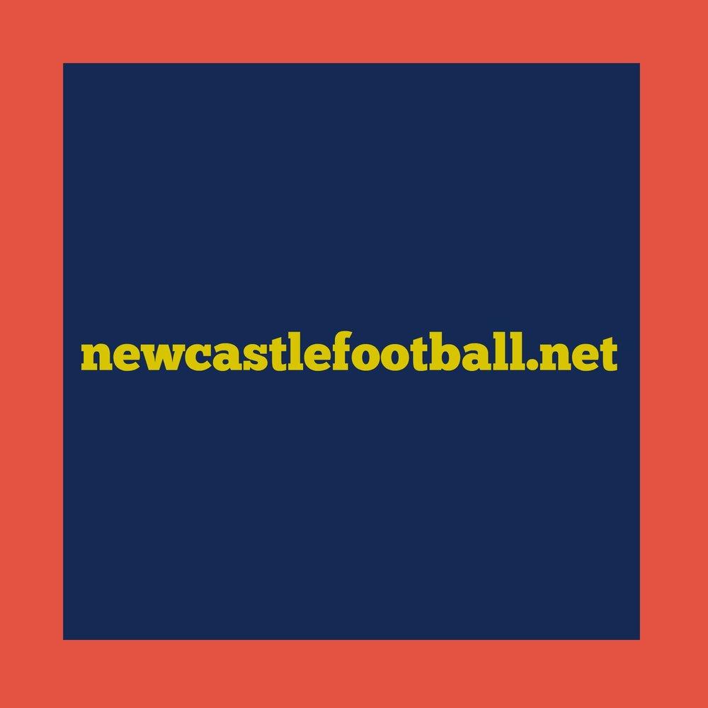 newcastlefootball.net