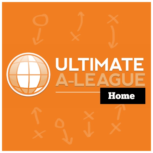 Ultimate A-League