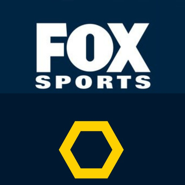 Fox Sports Football
