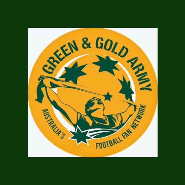 GG Army TV