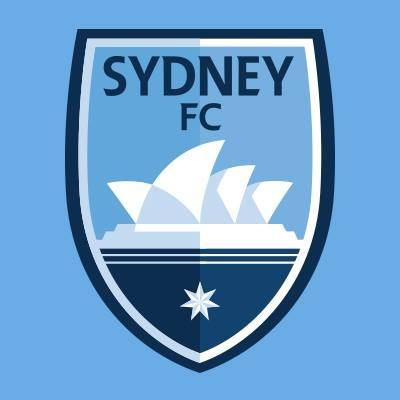Sydney FC Youtube