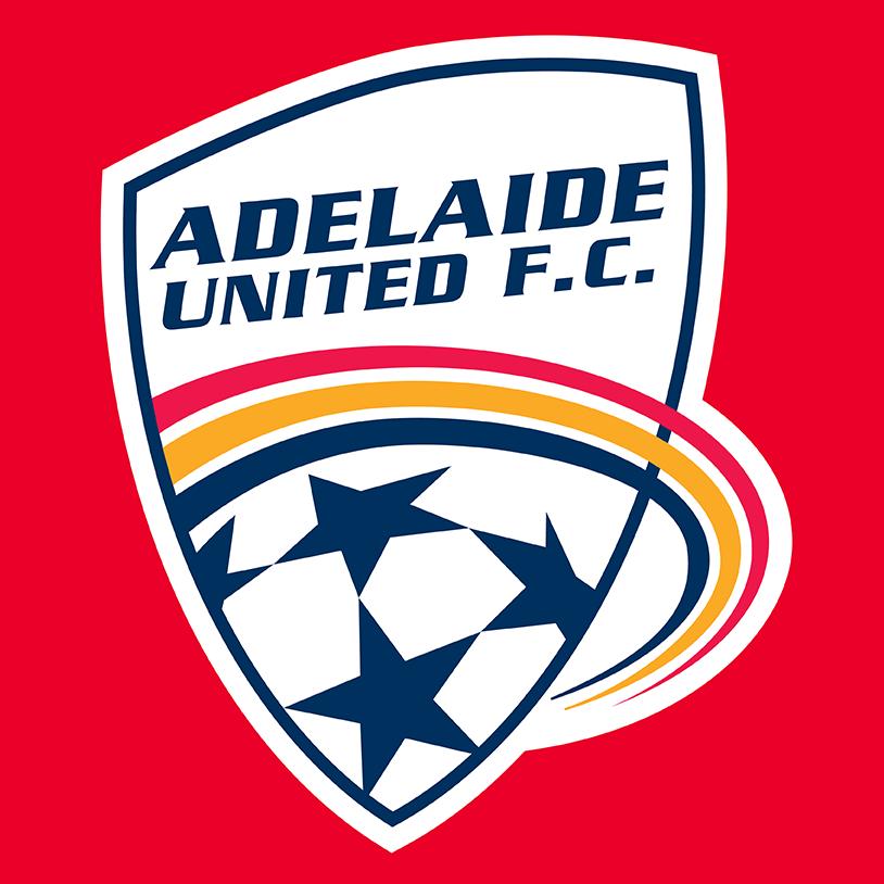 Adelaide United Youtube