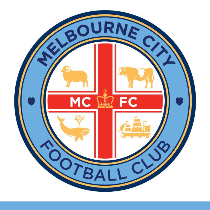 Melbourne City FC Youtube