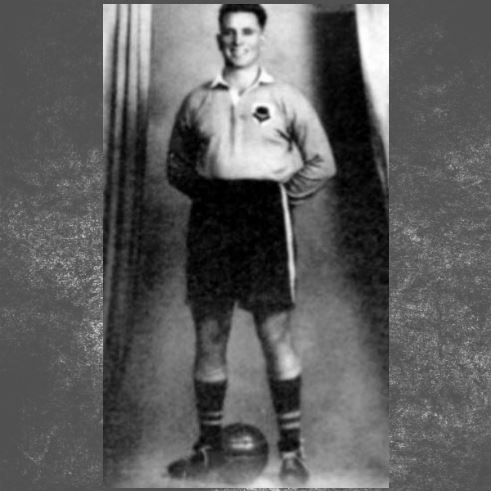 Reg Date - Newcastle native Reg Date is widely regarded as one of Australia's great goal scorers. He started his career with Plattsburgh Primary School in northern NSW in 1930. His junior career included 305 goals with the Plattsburgh club Under-16 and Under-18 teams. Between 1937 and 1953, Date scored 664 goals in competition games, including nine goals in one game, seven goals in two games and six goals in three games. In his junior and senior career, Date kicked a total of 1,616 goals.(www.myfootball.com.au)