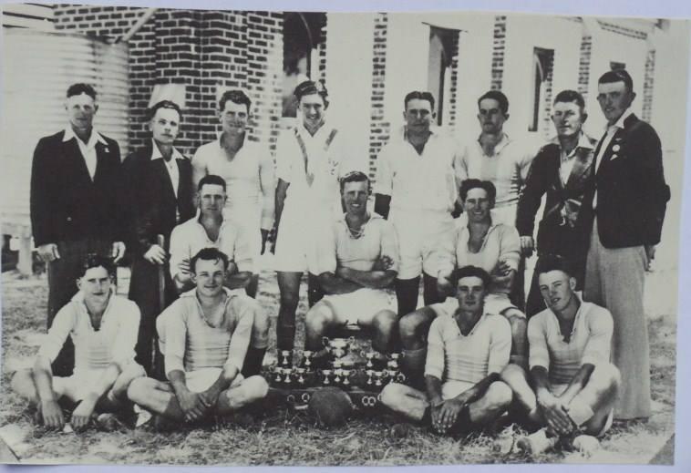 swan Valley Soccer Club – Premiers 1941 - (swanvalleysportingclub.com)