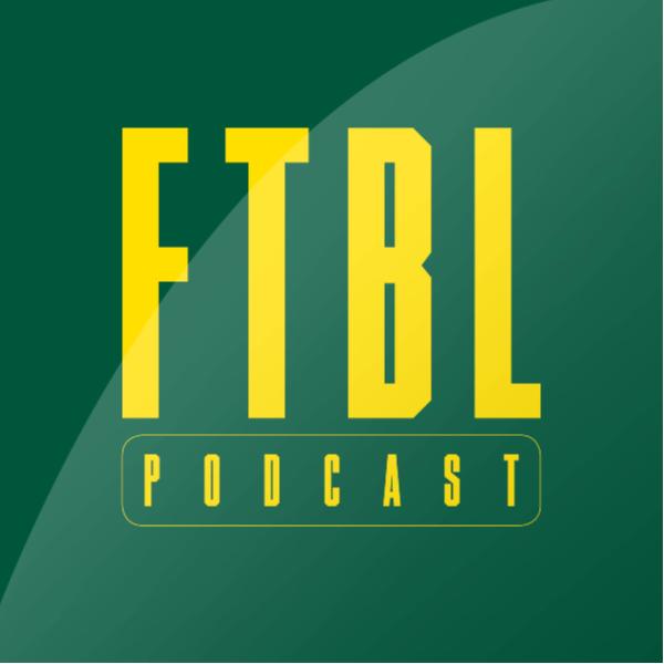FTBL Podcast